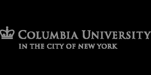 Columbia New York